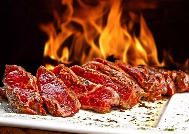 男人如何有效减掉身上30斤肉怎样减肥最快最有效0